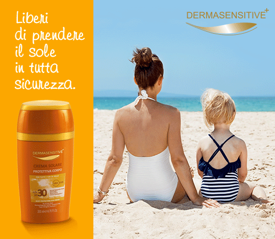 solari dermasensitive