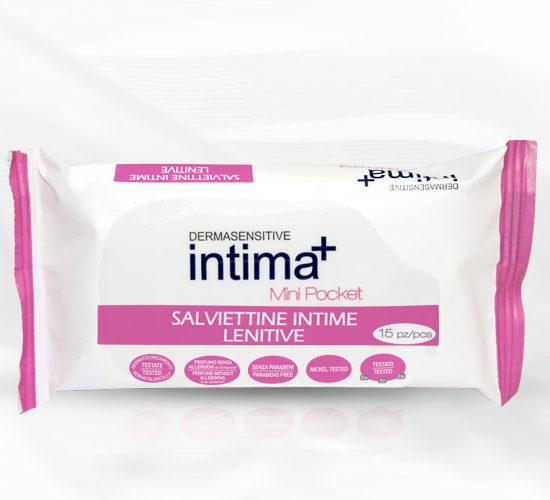 salviette_intime